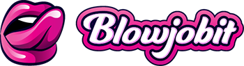 Blowjobit